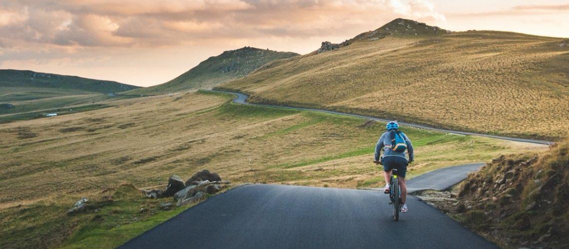 Men's Cycling Apparel
